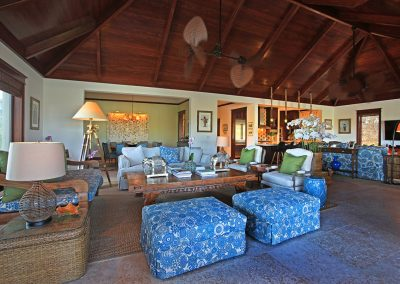 bahamian interior design studio