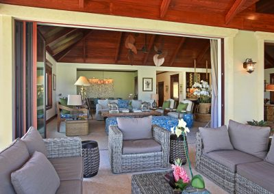 bahamas interior design studio