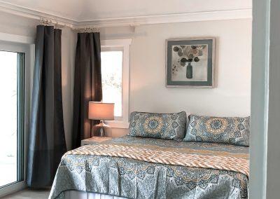 bahamas bedroom decor